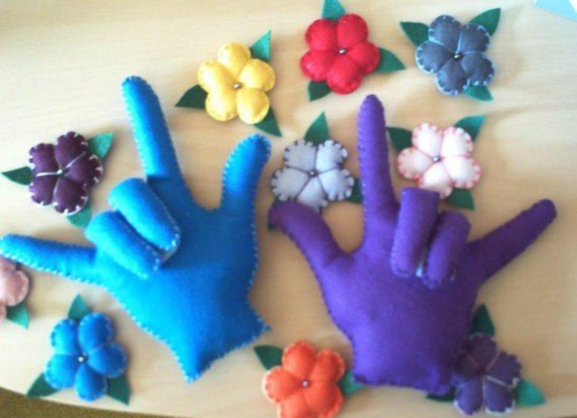 Mãos em Movimento Libras e Educação Especial